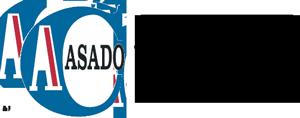 CONSULTING INFORMATICO Y EMPRESARIAL SL (ASESORIA CASADO)